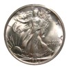 Walking Liberty 50c